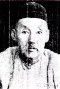 民国时期册封授衔的蒙古族将军 第4张 民国时期册封授衔的蒙古族将军 蒙古文化