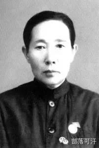 民国时期册封授衔的蒙古族将军 第10张 民国时期册封授衔的蒙古族将军 蒙古文化