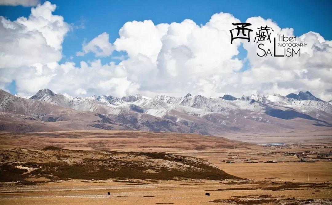 蒙古痕迹 第7张 蒙古痕迹 蒙古文化