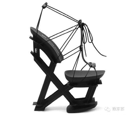 【蒙古设计师作品】这样的马蹄鞋,你想拥有吗? 第9张