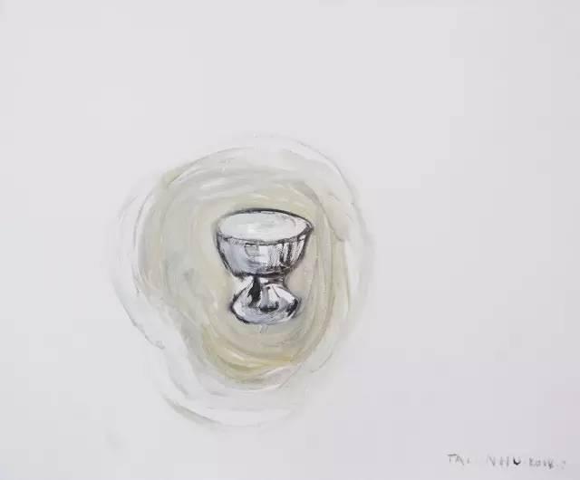 【草原文化】蒙古族画家青龙作品欣赏 第6张 【草原文化】蒙古族画家青龙作品欣赏 蒙古画廊