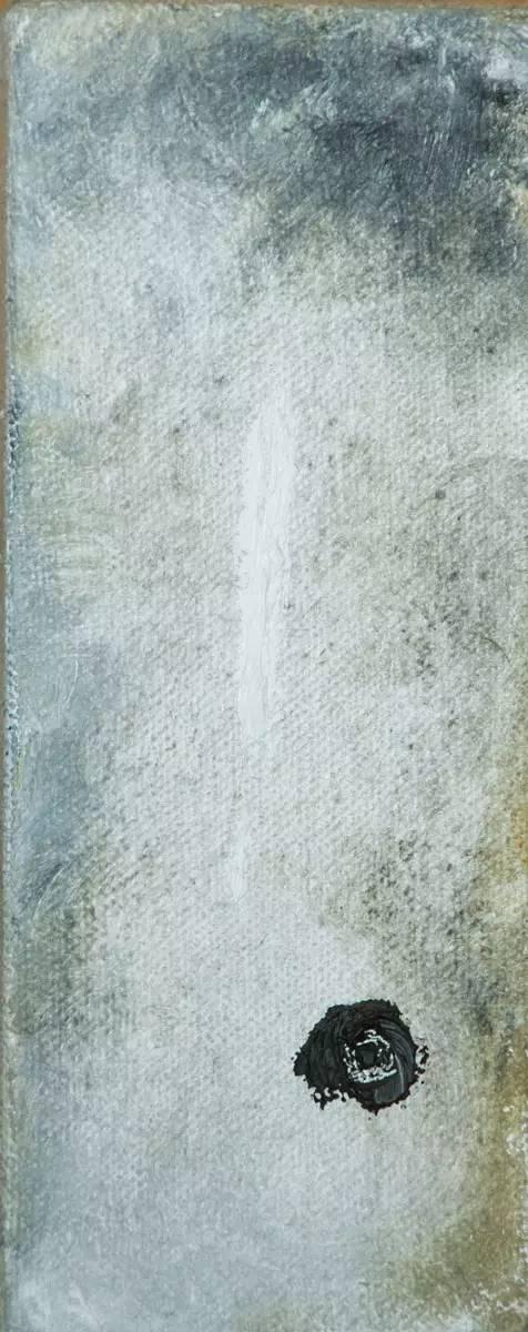【草原文化】蒙古族画家青龙作品欣赏 第15张 【草原文化】蒙古族画家青龙作品欣赏 蒙古画廊