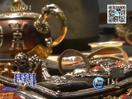 """蒙古国年轻画家展现文字艺术:  蒙古文字在他笔下""""活""""起来了 第14张 蒙古国年轻画家展现文字艺术:  蒙古文字在他笔下""""活""""起来了 蒙古书法"""