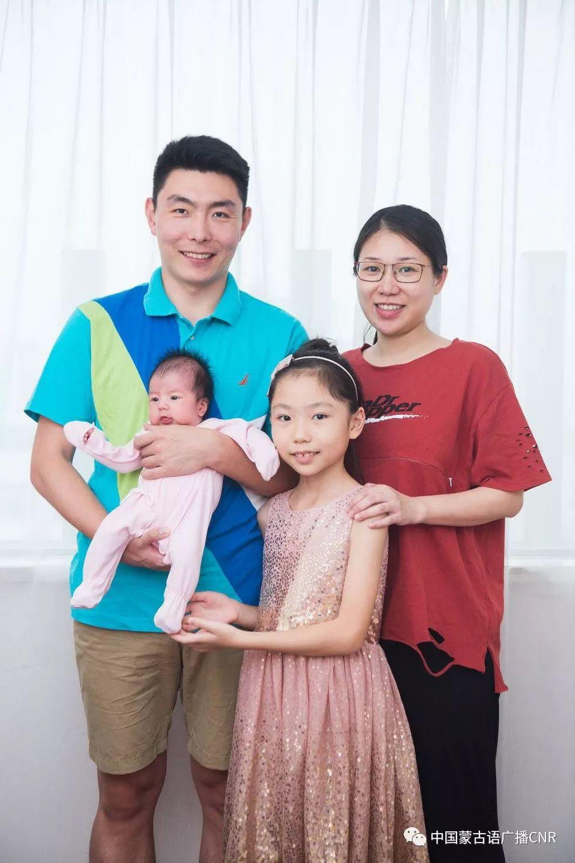 年轻的蒙古族机长——阿迪亚 第9张 年轻的蒙古族机长——阿迪亚 蒙古文化