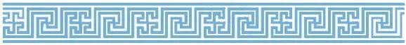 【蒙古男人】美国苹果公司战略顾问巴图金 第17张 【蒙古男人】美国苹果公司战略顾问巴图金 蒙古文化