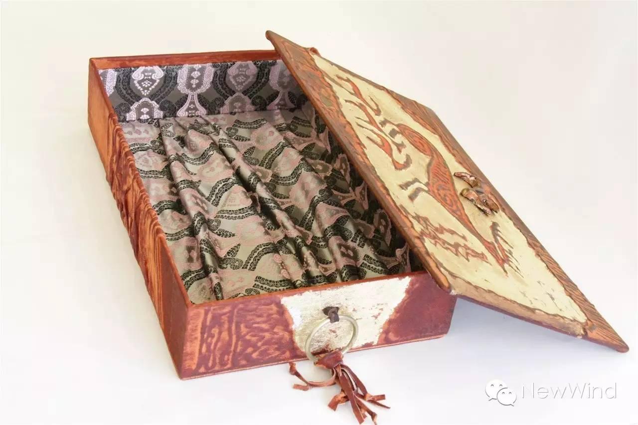 【艺术家】蒙古国画家 . 艺术家  - D.Gantugs 玩偶作品 第10张 【艺术家】蒙古国画家 . 艺术家  - D.Gantugs 玩偶作品 蒙古画廊
