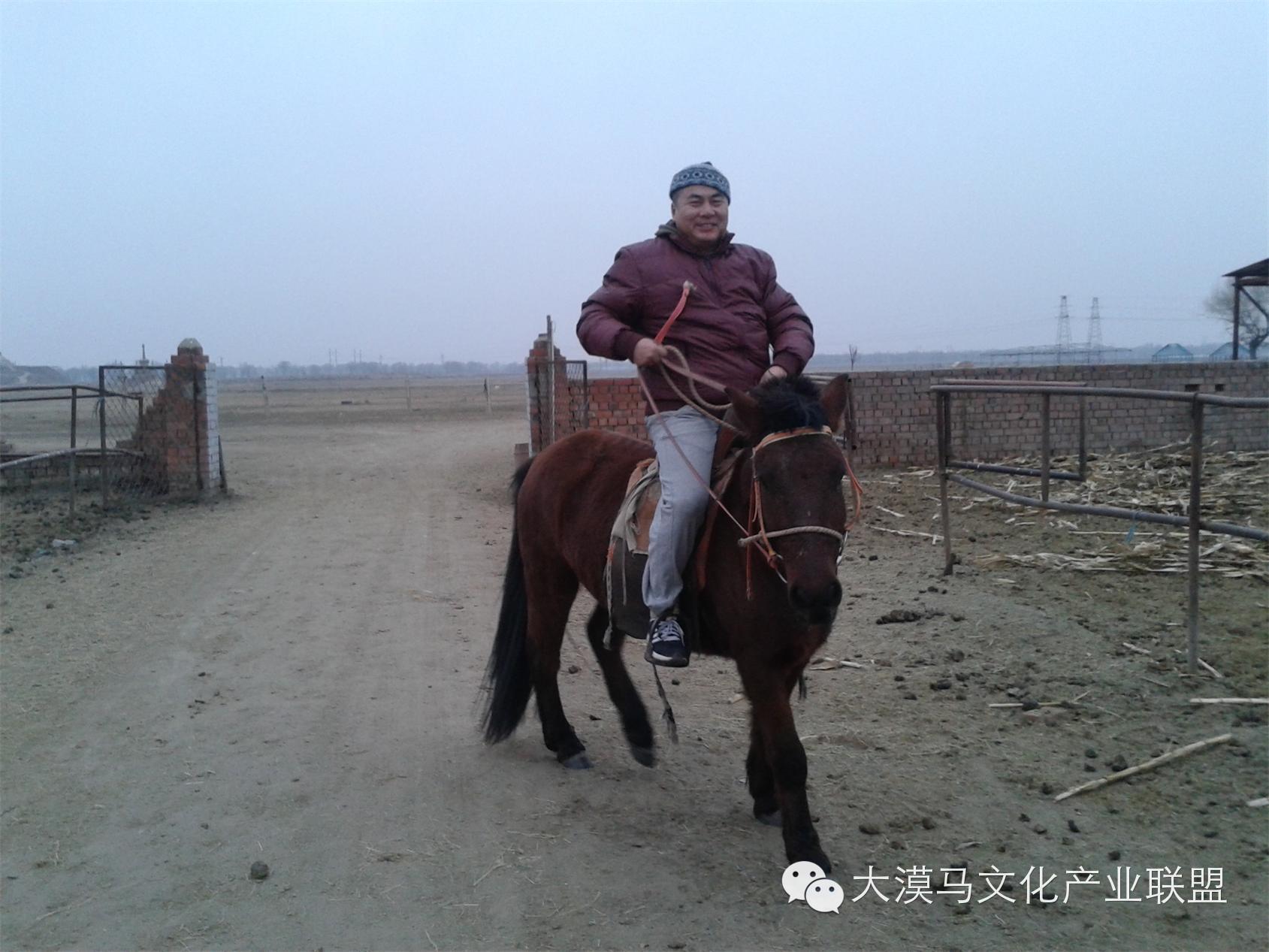 大召当代艺术中心蒙古国画家【拉·苏和巴特尔】 第1张 大召当代艺术中心蒙古国画家【拉·苏和巴特尔】 蒙古画廊