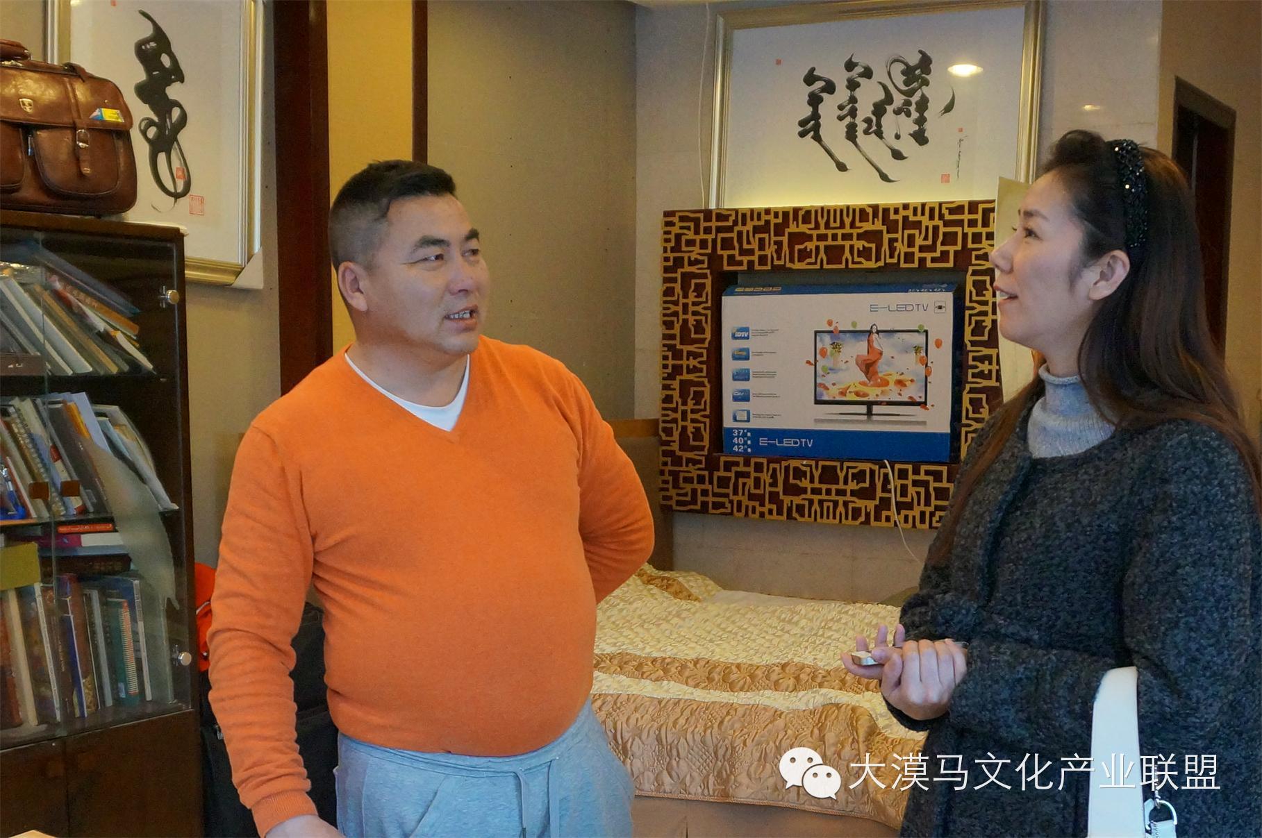 大召当代艺术中心蒙古国画家【拉·苏和巴特尔】 第14张 大召当代艺术中心蒙古国画家【拉·苏和巴特尔】 蒙古画廊