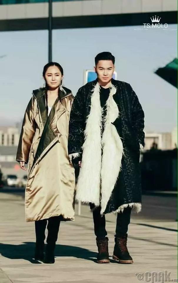 【蒙古佳丽】太漂亮了 蒙古美女们的新年自拍集... 第10张 【蒙古佳丽】太漂亮了 蒙古美女们的新年自拍集... 蒙古文化
