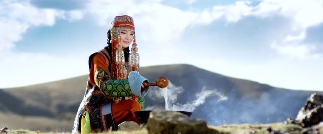 【蒙古佳丽】2019年度蒙古世界小姐:M·Tsevelmaa 第1张 【蒙古佳丽】2019年度蒙古世界小姐:M·Tsevelmaa 蒙古文化
