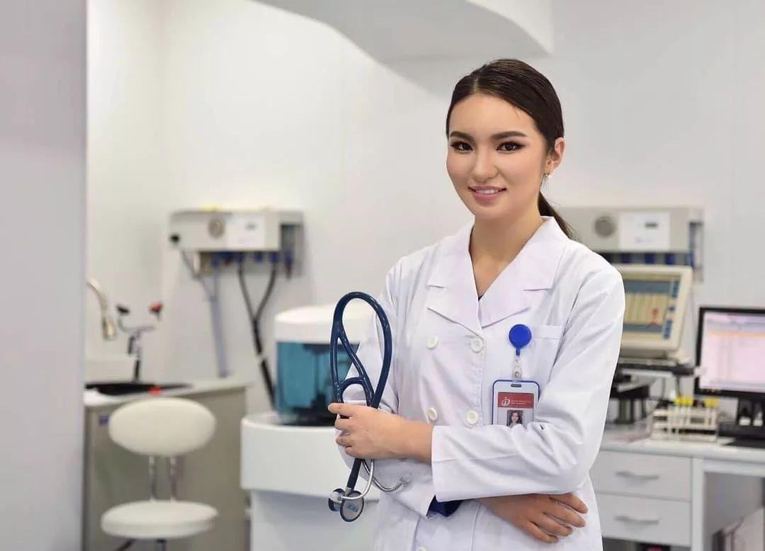 【蒙古佳丽】2019年度蒙古世界小姐:M·Tsevelmaa 第8张 【蒙古佳丽】2019年度蒙古世界小姐:M·Tsevelmaa 蒙古文化