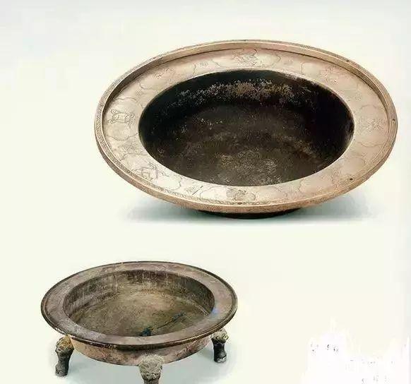 蒙古族生活中的这些文物,同时又是艺术品巅峰之作 第10张