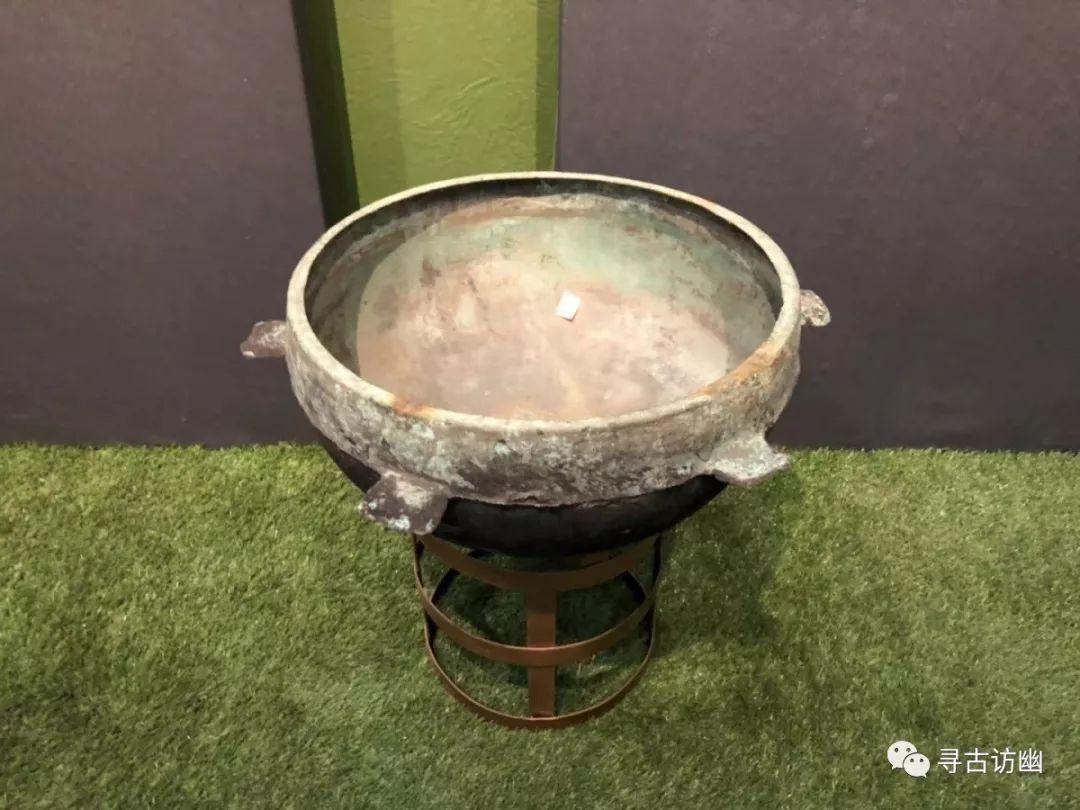 内蒙古锡林浩特博物馆 第5张 内蒙古锡林浩特博物馆 蒙古工艺