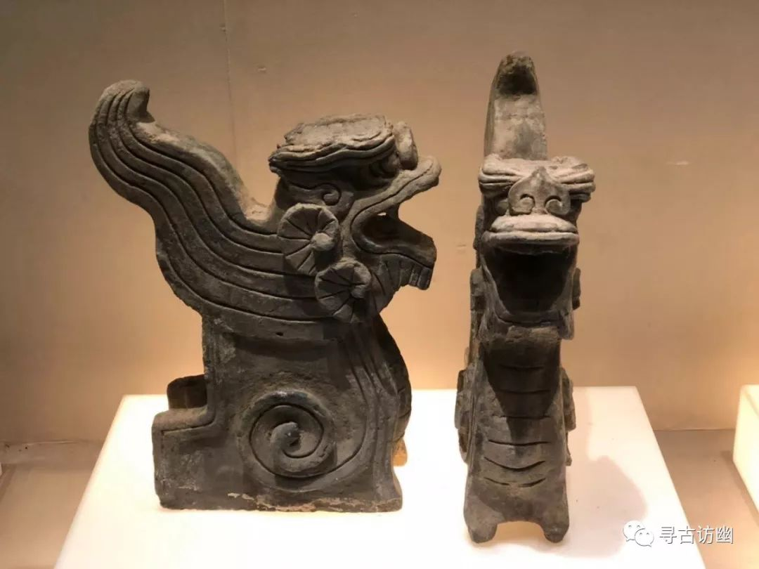 内蒙古锡林浩特博物馆 第6张 内蒙古锡林浩特博物馆 蒙古工艺