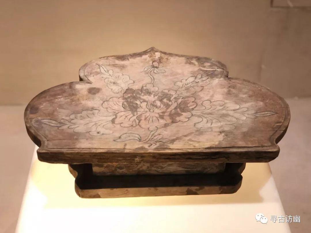内蒙古锡林浩特博物馆 第9张