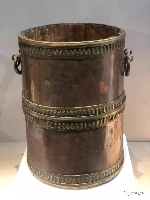 内蒙古锡林浩特博物馆 第18张 内蒙古锡林浩特博物馆 蒙古工艺