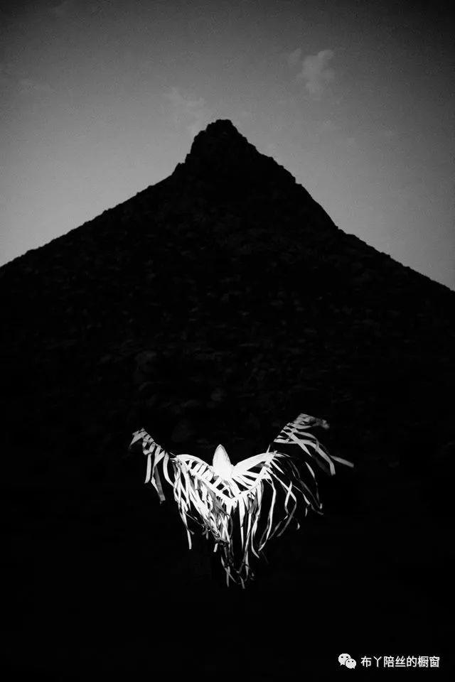 贪生|大咖面对面:蒙古国新生代摄影艺术家Bat-Orgil Battulga分享交流会 第5张 贪生|大咖面对面:蒙古国新生代摄影艺术家Bat-Orgil Battulga分享交流会 蒙古文化