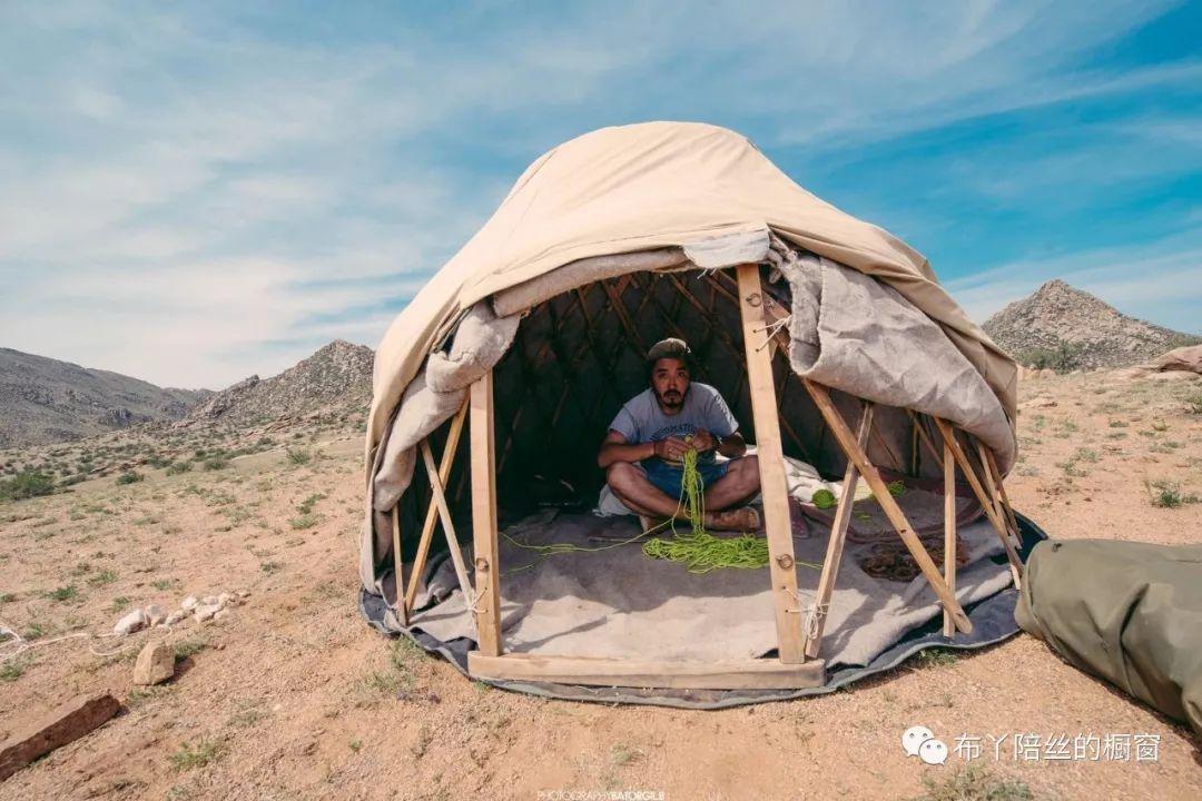 贪生|大咖面对面:蒙古国新生代摄影艺术家Bat-Orgil Battulga分享交流会 第7张 贪生|大咖面对面:蒙古国新生代摄影艺术家Bat-Orgil Battulga分享交流会 蒙古文化