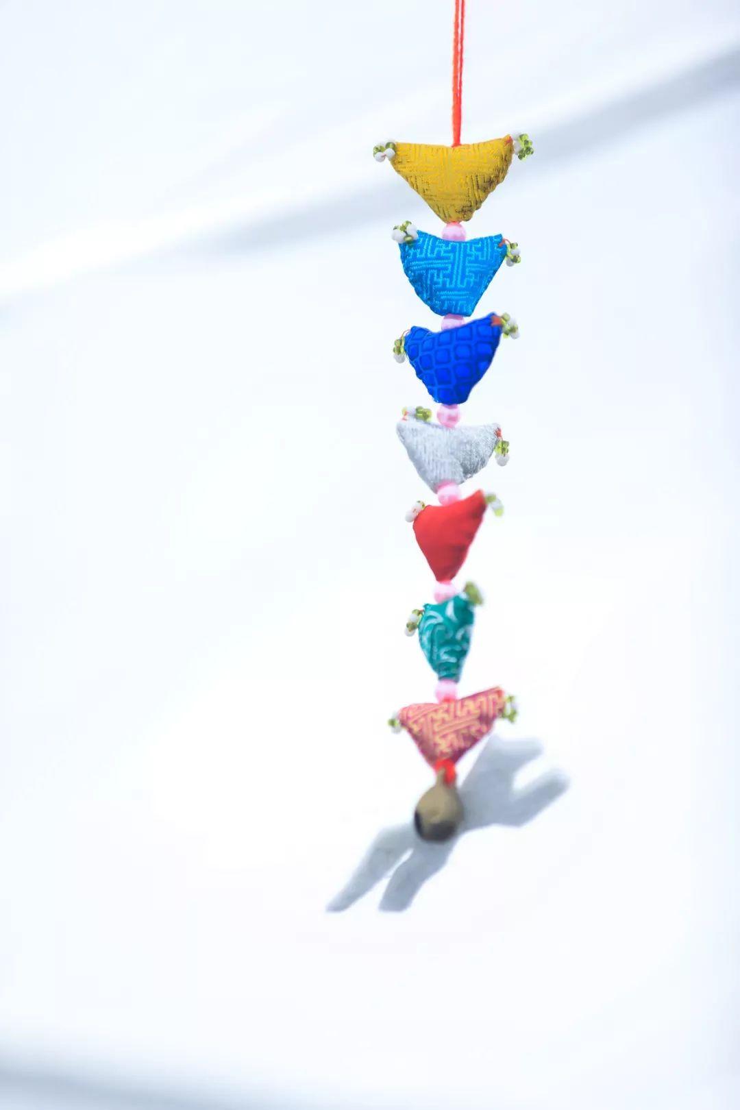 巴特尔佐力格&诺敏| 来自蒙古艺术家的一份礼物! 第13张