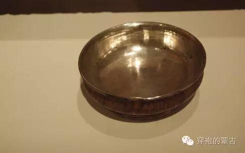 享宁•哈斯伦德与他的蒙古文物王国 第6张