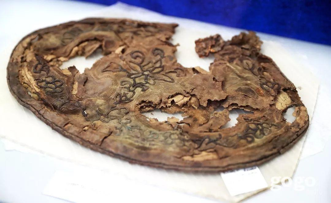 蒙古出土了八百年前罐藏的奶皮和酥油,堪称世界考古新发现 第7张