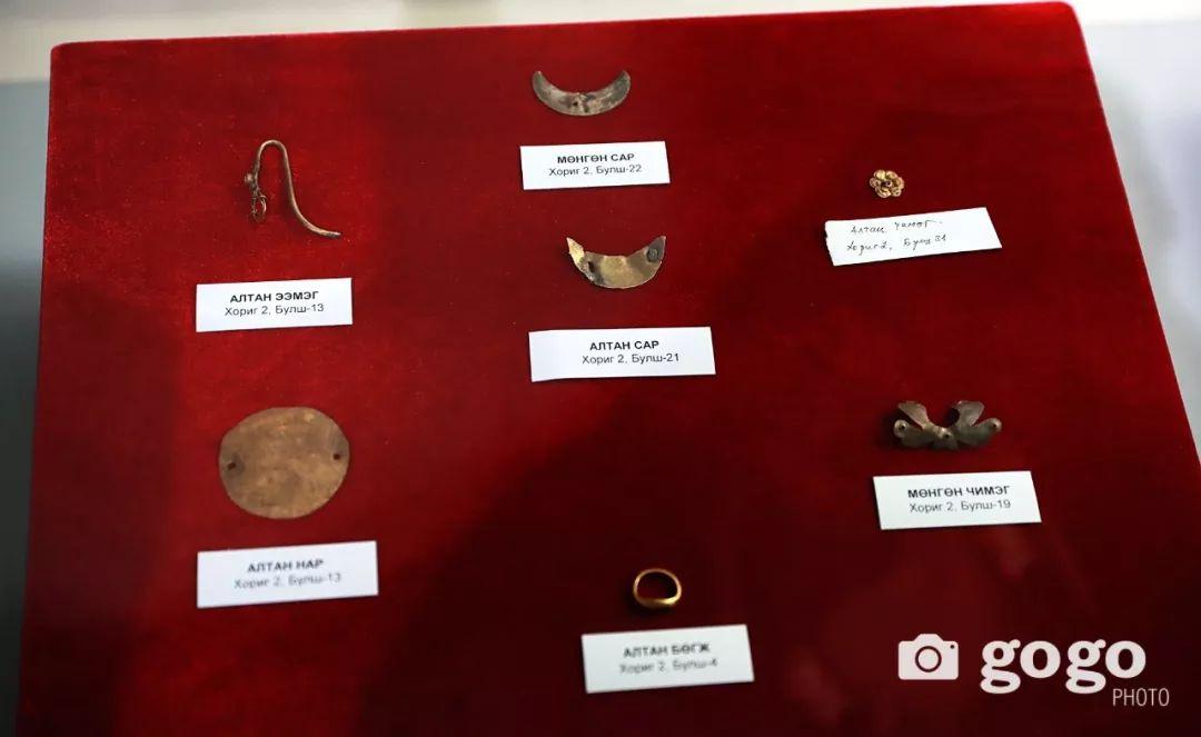 蒙古出土了八百年前罐藏的奶皮和酥油,堪称世界考古新发现 第8张