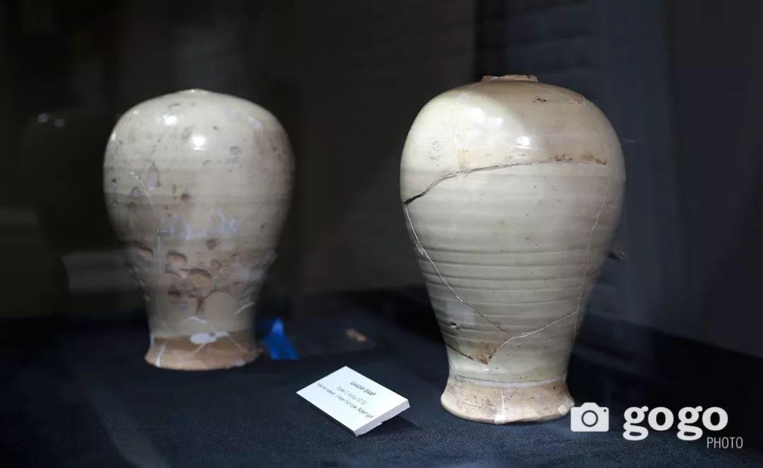 蒙古出土了八百年前罐藏的奶皮和酥油,堪称世界考古新发现 第18张