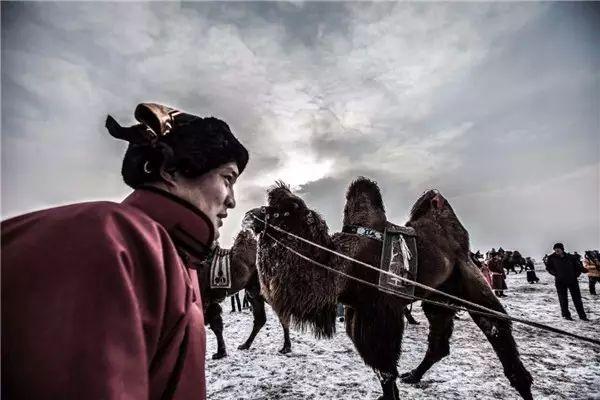 蒙古人必须要知道的常识.. 第2张