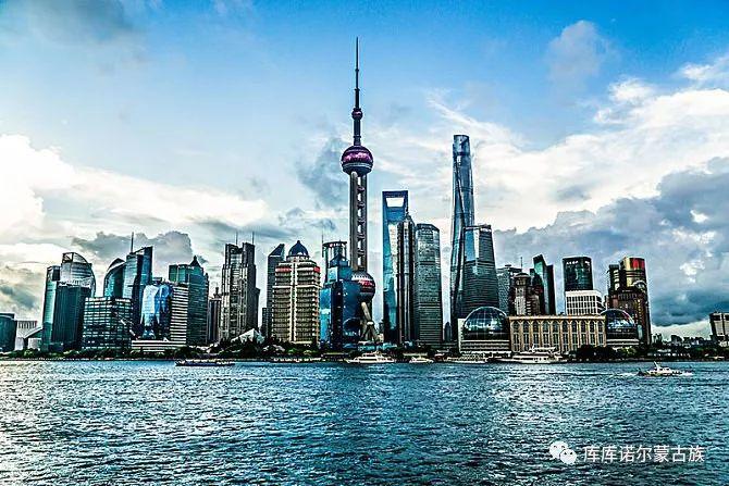 上海世居蒙古族族源 第1张 上海世居蒙古族族源 蒙古文化