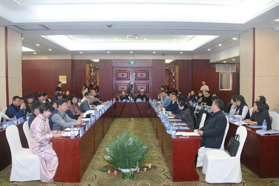 北京首个蒙古学校成立啦! 第32张 北京首个蒙古学校成立啦! 蒙古文化