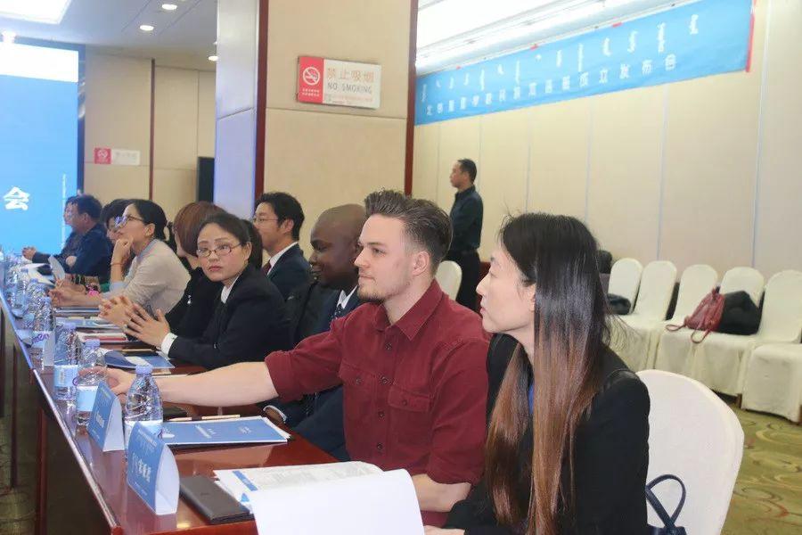 北京首个蒙古学校成立啦! 第37张 北京首个蒙古学校成立啦! 蒙古文化