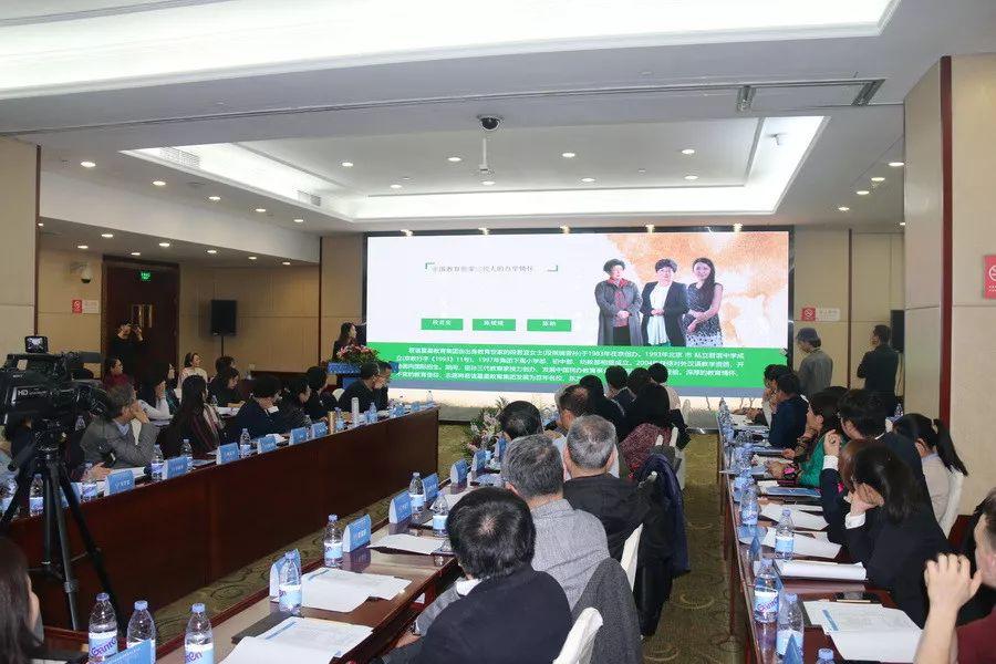 北京首个蒙古学校成立啦! 第38张 北京首个蒙古学校成立啦! 蒙古文化
