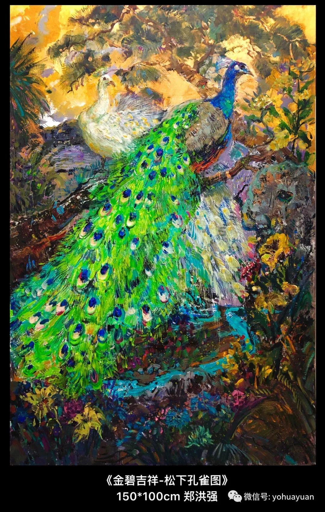油画作品拍卖(内蒙古草原写生) 第29张 油画作品拍卖(内蒙古草原写生) 蒙古画廊