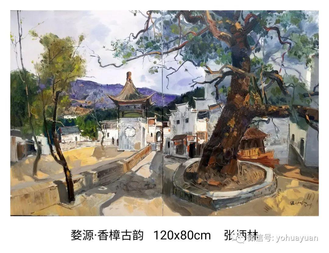 油画作品拍卖(内蒙古草原写生) 第58张 油画作品拍卖(内蒙古草原写生) 蒙古画廊