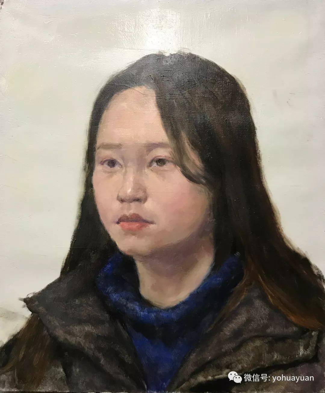 油画作品拍卖(内蒙古草原写生) 第73张 油画作品拍卖(内蒙古草原写生) 蒙古画廊