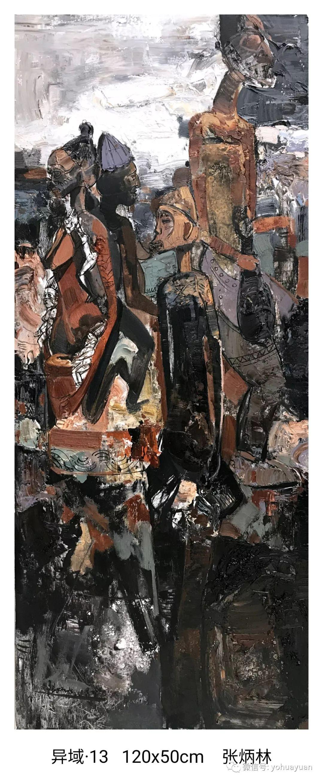 油画作品拍卖(内蒙古草原写生) 第76张 油画作品拍卖(内蒙古草原写生) 蒙古画廊