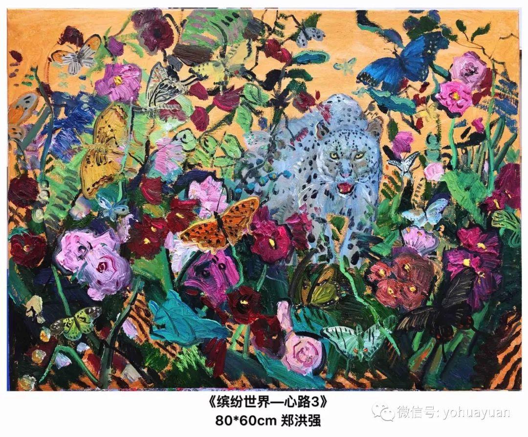 油画作品拍卖(内蒙古草原写生) 第91张 油画作品拍卖(内蒙古草原写生) 蒙古画廊