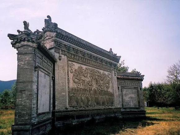 蒙古国博格达汗宫博物馆 第8张 蒙古国博格达汗宫博物馆 蒙古文化