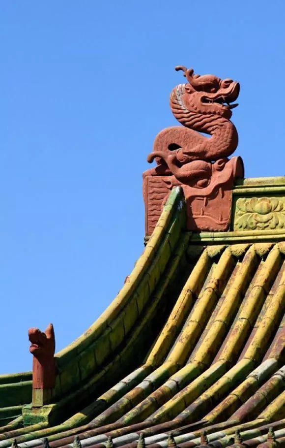 蒙古国博格达汗宫博物馆 第18张 蒙古国博格达汗宫博物馆 蒙古文化