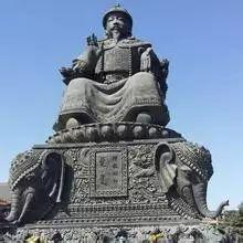 明清时期蒙古土默特部历史 第2张 明清时期蒙古土默特部历史 蒙古文化