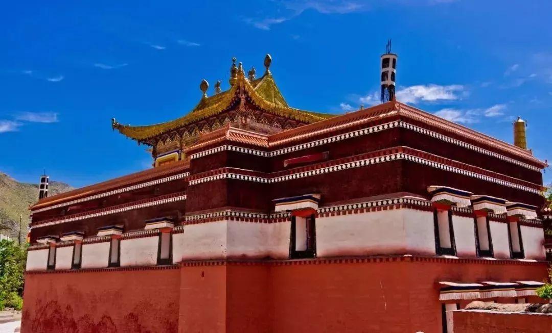 【历史】满清政府对蒙古各部别出心裁的策略 第8张