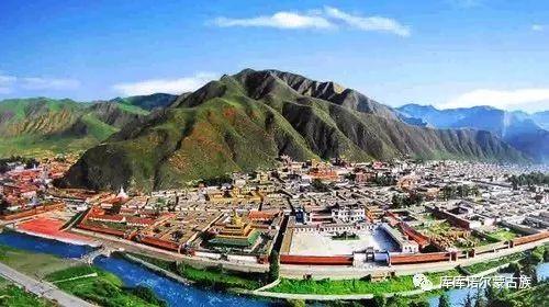 【历史】满清政府对蒙古各部别出心裁的策略 第9张