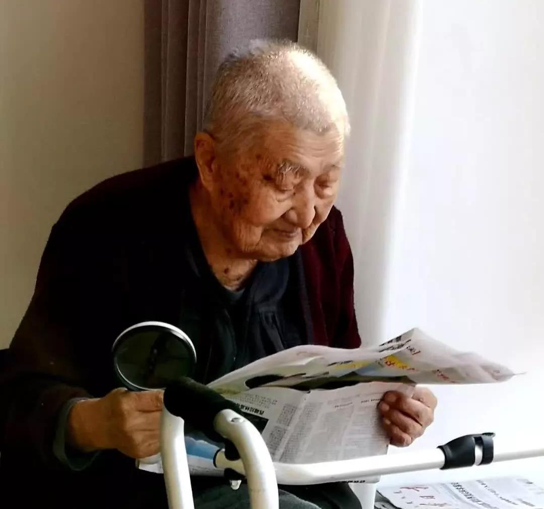 蒙古族画家|伊木舍楞 第1张