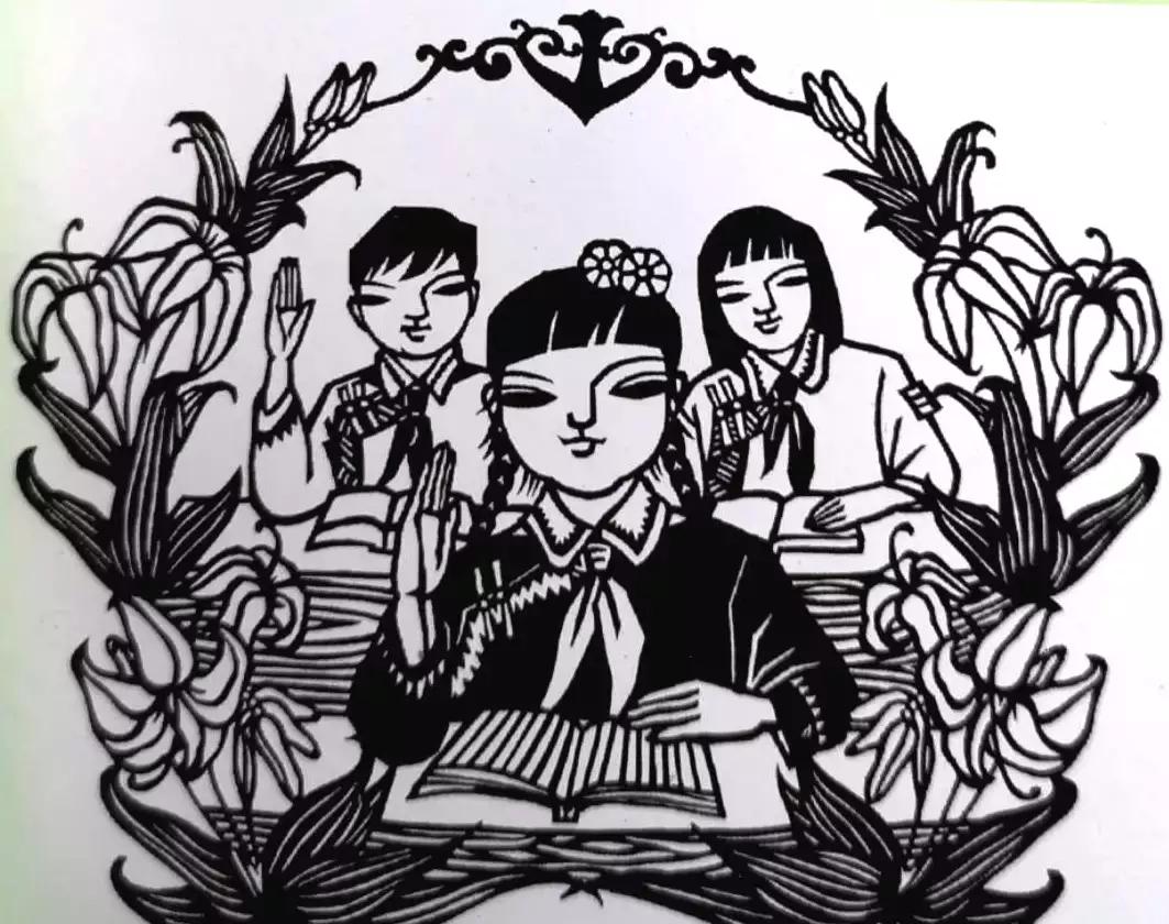 蒙古族画家|伊木舍楞 第12张