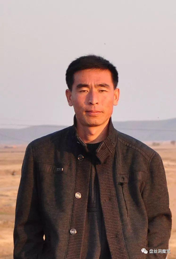 关安平水彩作品欣赏 第1张 关安平水彩作品欣赏 蒙古画廊