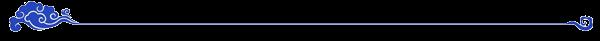 内蒙古青年水彩画家颉元芳人物水彩画选 第13张 内蒙古青年水彩画家颉元芳人物水彩画选 蒙古画廊