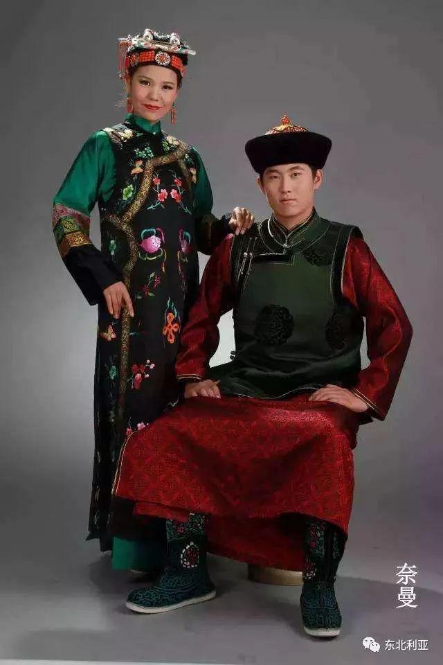 姜喜:北元时期蒙古部落状况 第1张