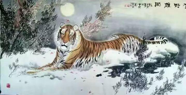 【人物传真】著名蒙古族青年艺术家——敖特 第4张