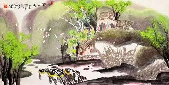 【人物传真】著名蒙古族青年艺术家——敖特 第14张