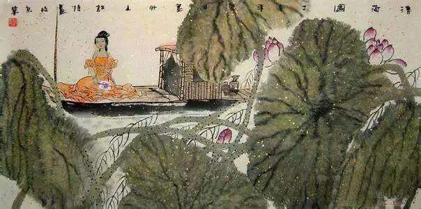 【人物传真】著名蒙古族青年艺术家——敖特 第21张